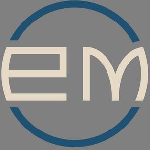 Elv.IM Marketing